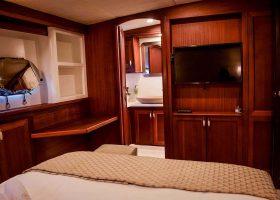 virtuoso-luxury-gulet-cabin-3-delux-cabin-1