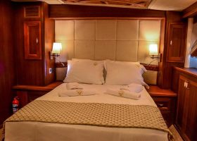 virtuoso-luxury-gulet-cabin-3-delux-cabin-2