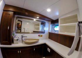 virtuoso-luxury-gulet-cabin-3-delux-cabin-4