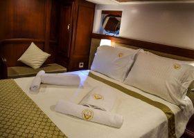 virtuoso-luxury-gulet-cabin-4-delux-cabin-3