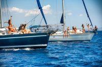 yachting-02-760x500