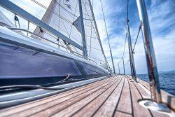 yachting-033